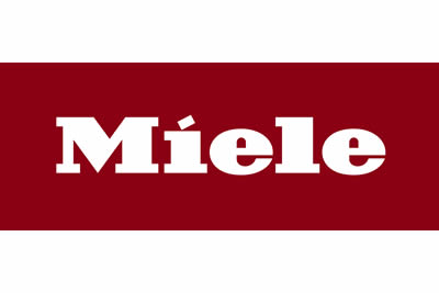 Lowery Sewing and Vacuum Miele Vacuums