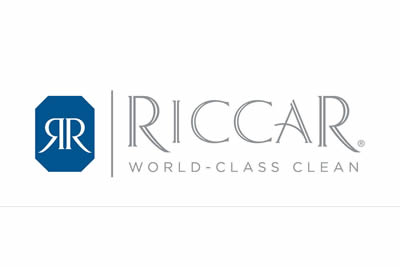 Lowery Sewing and Vacuum Riccar Vacuums