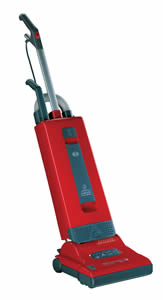 SEBO Automatic X Vacuum Cleaner